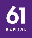 61 Dental
